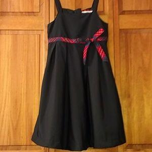 Gap girls dress size 12